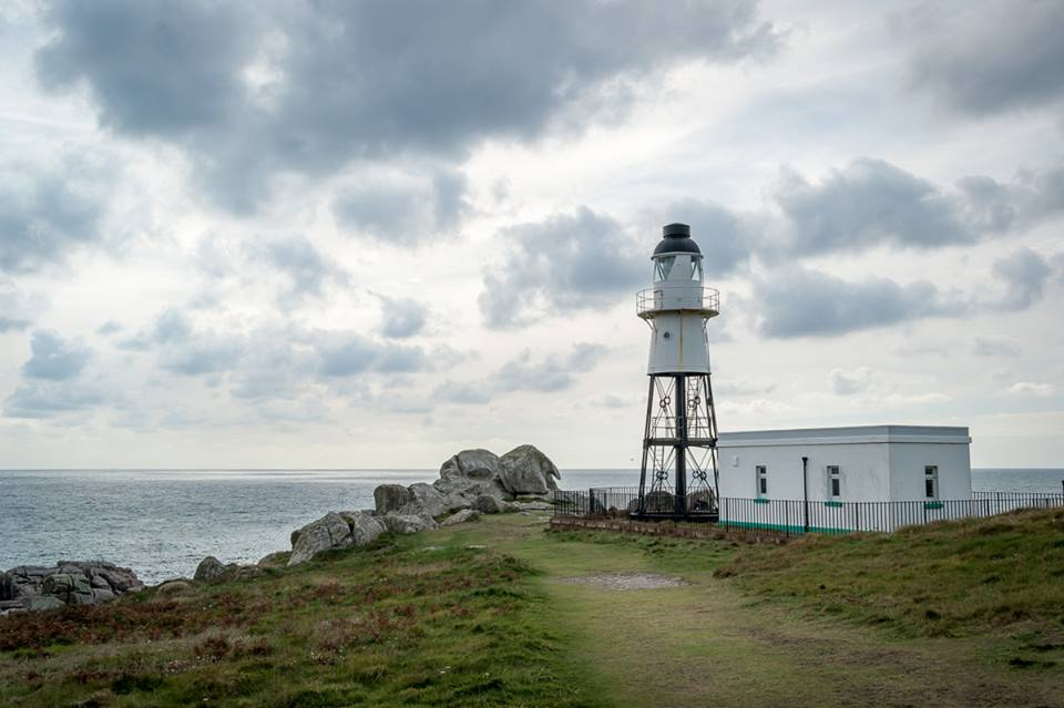 peninnis-lighthouse-st-marys